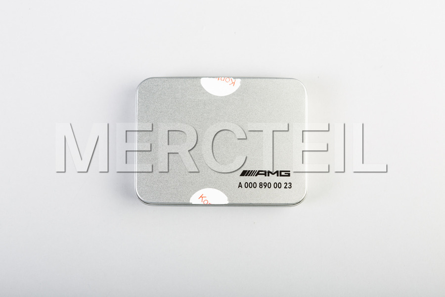 AMG Key Cover including AMG Key Cover (1 pc.) in Accessories, Electronics & Multimedia.