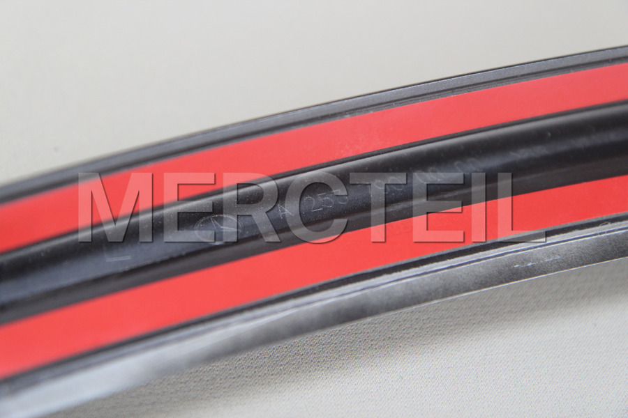 AMG Sport Rear Spoiler for GLC Class Coupe C253 including Lid Spoiler (1 pc.) in Body Parts & Aerodynamics.