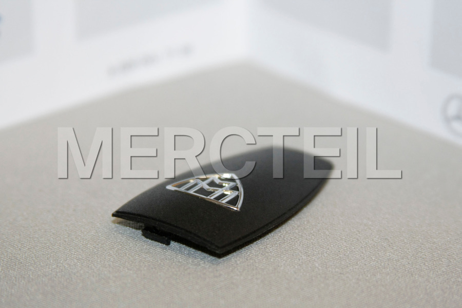 Maybach Key Cover including Key Cover (1 pc.) in Accessories, Electronics & Multimedia.