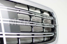 Maybach/S600 Radiator Grille (Double Lamella) for S Class W222 including Radiator Grille (1 pc.) in Body Parts & Aerodynamics.