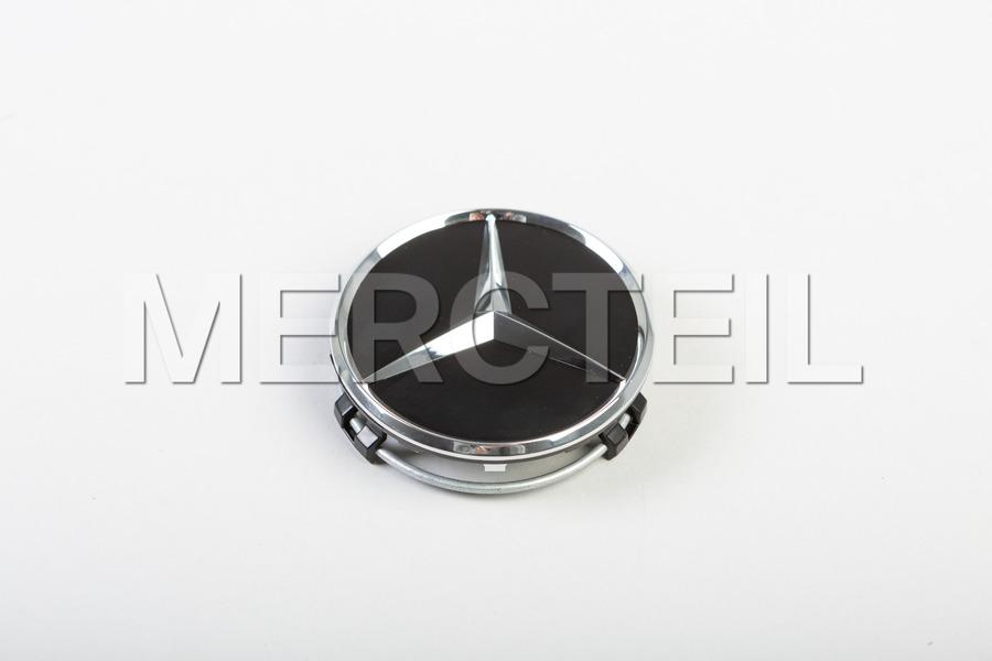 Mercedes Benz Star Set Of Hub Caps including Hub Caps (4 pcs.) in Accessories, Wheels & Tyres.
