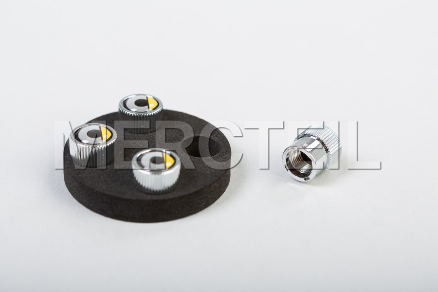 Valve Caps for Smart including Valve Caps Set (1 pc.) in Accessories, Wheels & Tyres.